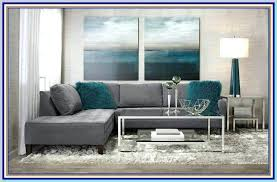 Z gallerie furniture quality Couch Zgallerie Com Furniture Com Furniture Gallerie Furniture Quality Gallerie Free Furniture Shipping Sofashousecom Zgallerie Com Furniture Ladivinacomidacomco