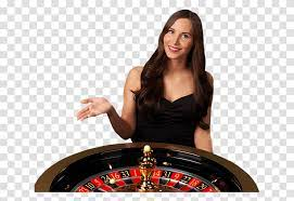 Girl Roulette Wheel, Person, Human, Gambling, Game Transparent Png –  Pngset.com