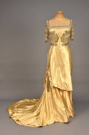 493 best silk and satin fashion images on Pinterest