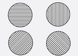 Presbyopia Test Chart Online Eye Test Rodenstock