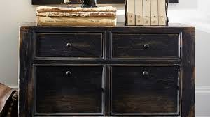 unfinished wood file cabinet. Awesome Sophisticated File Cabinet Design Wood Filing Cabinets For Home Prepare Unfinished