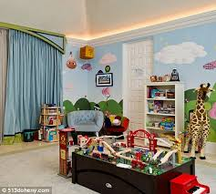 Amazing Bedroom Decorating Ideas Year Old Boy Home Pleasant With Year Old  Boy Bedroom Ideas.
