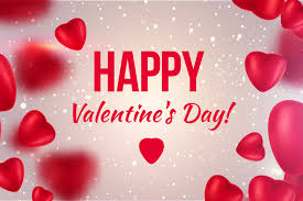 Image result for valentine's day