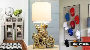 diy room decor ideas for boys 41