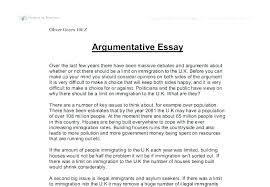 example of an example essay introduction to essay writing examples resume