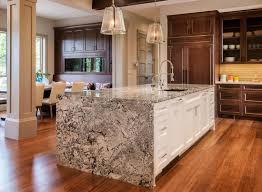 Kitchen Cabinets And Countertops Designs Kitchen Design Gallery Great Lakes Granite Marble