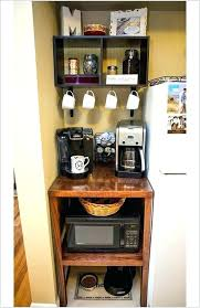 home coffee bar furniture. Home Coffee Bar Furniture Office Ideas For Your Within Decor Interior N
