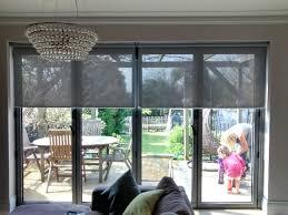 patio ideas coolaroo exterior roller canada sliding gl door shade handballtunisie org