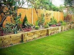 small fence ideas best small garden fence ideas on fence garden for  incredible garden fence ideas .