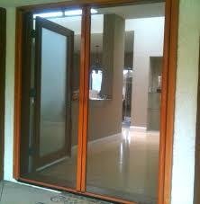 wooden screen doors home depot 6 panel wood storm door custom old fashioned exterior pane 6 panel wood door