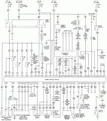 honda civic radiator fan circuit ericthecarguy 1993 honda civic wiring diagram l adb66dee05098687 gif
