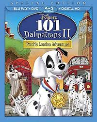 101 dalmatians ii patch s london adventure