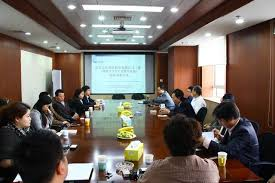 Venture capital firm offices Interior Nanjing Hightech Venture Capital Office Photos Youtube Online Picture Nanjing Hightech Venture Capital Office Photo