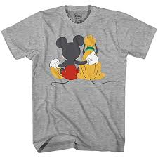 Disney outdoor clothing adult
