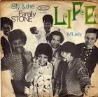 I'm an Animal by Sly & the Family Stone
