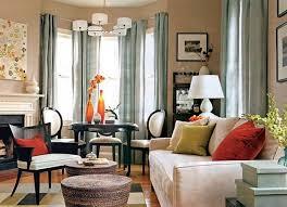 Free Interior Design CAD  Opun PlannerInterior Design My Room