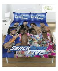 wwe twin bedding set raw v double duvet cover set bedding bedroom wwe twin size bedding set