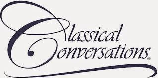 classical conversations registration form classical conversations lehigh valley community