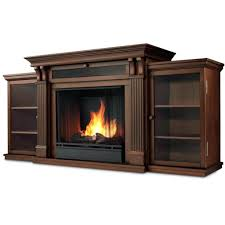 chimneyfree a electric fireplace centers reviews within chimneyfree a electric fireplace