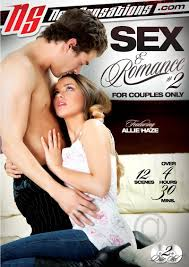 Download romantic torrent Page 17 Oncesearch OnceSearch 744.