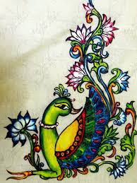 kerala mural painting designs pictures and techniques kerala mural painting designs pictures and kerala mural painting designs pictures and techniques