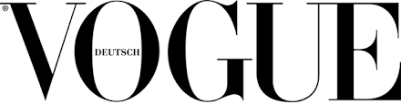 VOGUE Newsletter-Anmeldung - VOGUE