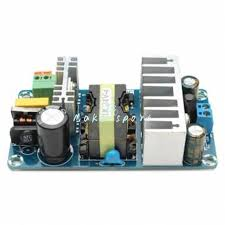 110v 220v motor wiring diagram wiring diagrams 110v to 220v transformer wiring diagram 3 phase