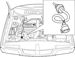 volvo s engine diagram automotive wiring diagrams 0900c1528008c694 volvo s engine diagram 0900c1528008c694