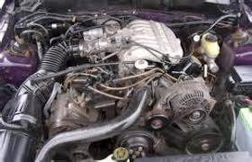 similiar ford 3 8 engine parts keywords liter ford engine diagram mustang ford car wiring diagram pictures