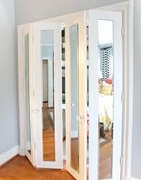 interior doors with glass panels elegant interior glass panel doors and interior door glass panels easy
