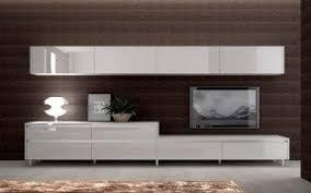 living room furniture tv corner. sydneyside furniture tv units cabinets entertainment floating living room tv corner