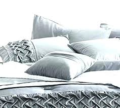 glam bedding comforter sets queen old