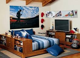 Bedroom Kids Bedroom Design Ideas Inspirational Bedrooms Superb