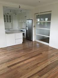 Floating Floor In Kitchen Floating Timber Flooring All About Flooring Designs