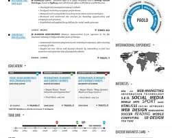 isabellelancrayus surprising resume format sample for job isabellelancrayus marvelous images about resume cv design on infographic easy on the eye images