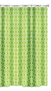green shower curtain lime green shower curtains find lime green shower curtains lime green shower
