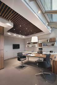 executive office design ideas. Charming Modern Executive Office Design Ideas Find This Pin And Decor: Large Size