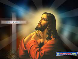 42+] Mobile Wallpaper of Jesus Christ ...