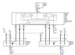 star light bar wiring diagram wiring diagram for you • whelen strobe wiring diagram edge 9000 whelen edge lightbar wiring rh 14 12 7 systembeimroulette de led light bar wiring diagram relay light bar wiring