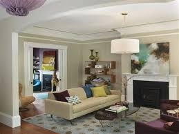 furniture configuration. Living Room Furniture Configurations, Very Small Configuration T