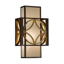 art deco lamp. REMY Art Deco Wall Sconce Lamp