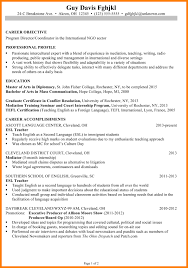 7 Best Resume Examples 2014 Self Introduce Best Resume Examples 2014 Resume  Examples 2014 4 Executive