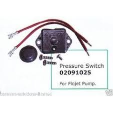 similiar flojet water pump pressure switch keywords flojet pressure switch 02091025 filter by burnham caravans
