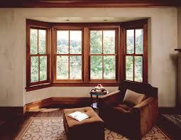 bay bow windows marvin bay 6 2