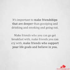 Friendship Quotes Facebook Whatsapp 184 Beutifulimagesnet