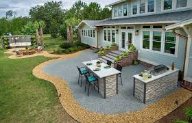 concrete patio cost covered ideas diy patios covers backyard designs stamped building a patio