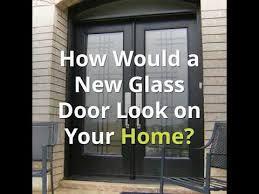 florida window experts glass doors