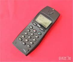 Telit GM 410 (1999година) 👍 в Други в ...