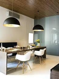 marvellous modern pendant lighting contemporary large pendant lights in the dining room modern pendant lamps modern