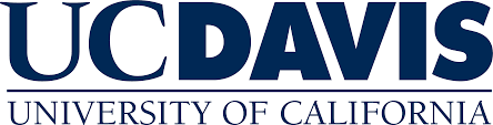 ucdavis-logo - Women's Veterinary Leadership Development Initiative